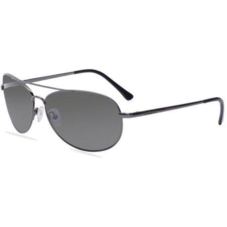 0133cbfb96c Caribbean Sun Mens Prescription Sunglasses