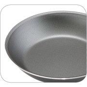 Tramontina PrimaWare 18-Piece Nonstick Cookware Set ...