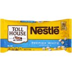 Great Value Semi-Sweet Chocolate Chips, 12 oz - dailysavesonline ...