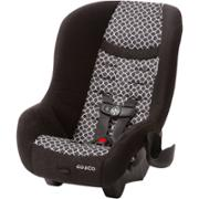 Cosco Scenera NEXT Convertible Car Seat, Otto